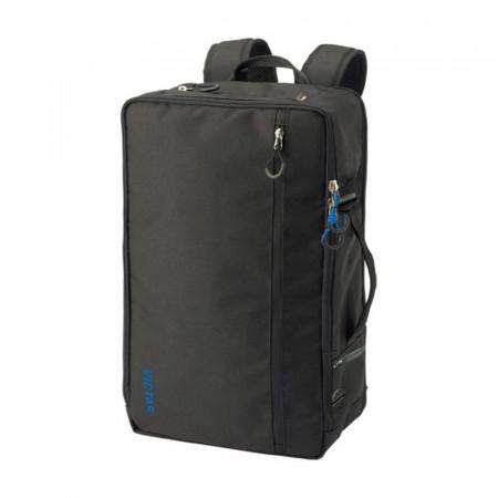 Victas Tasche V-Multibag 421 Rückseite