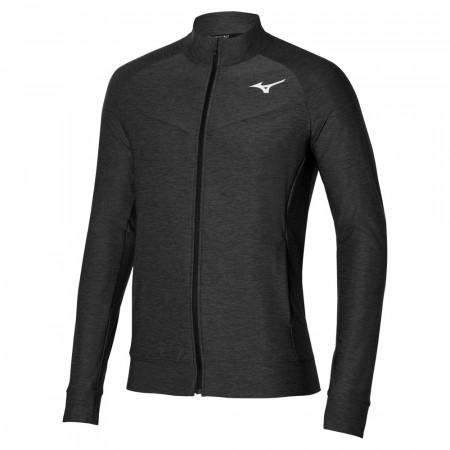 Mizuno Training Jacket
