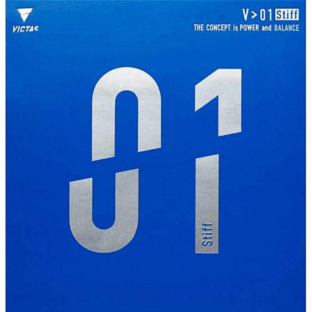 Belag-V01-stiff