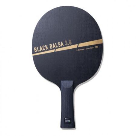 VICTAS Black Balsa 3.0