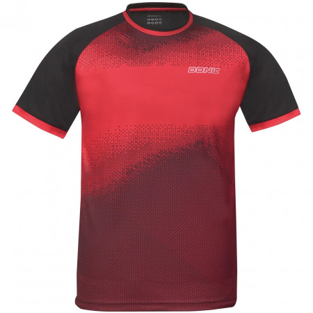 donic-t_shirt_agile-red-front-web