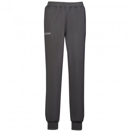 donic-tracksuit_trouser_hype-anthracite-web