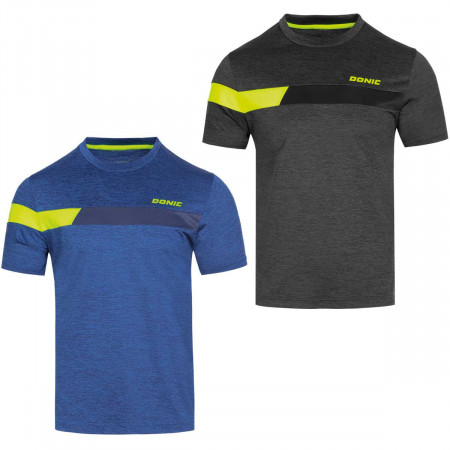 DONIC T-Shirt Stunner