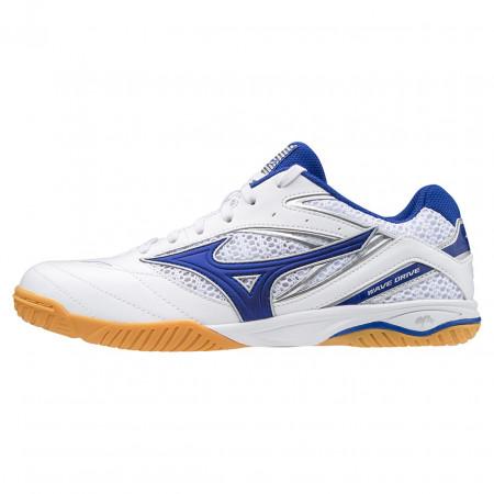 Mizuno Wave Drive 8 Tischtennis-Schuh 2020
