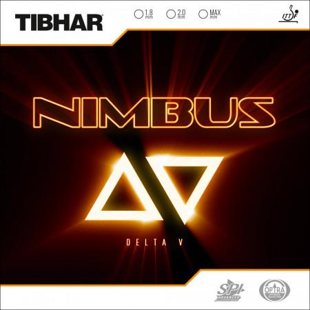 Tibhar Nimbus Delta V