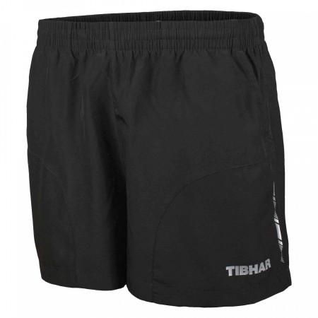 tibhar-tt-short-globe