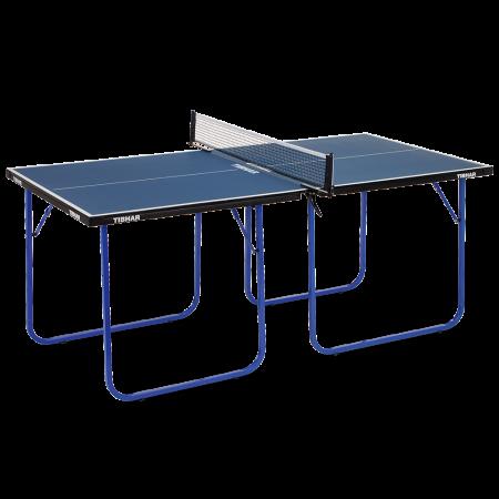 Tibhar Midi-Tischtennistisch