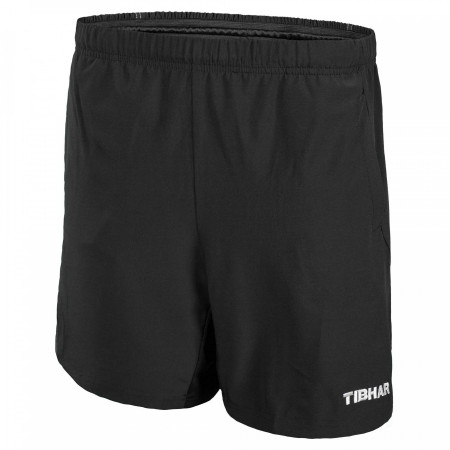 tibhar-tt-shorts-medium-cut