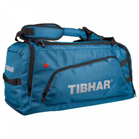TIBHAR-Tasche-shanghai-big-blau