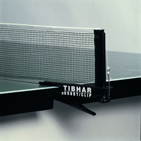 Tibhar Tischtennisnetz Hobby