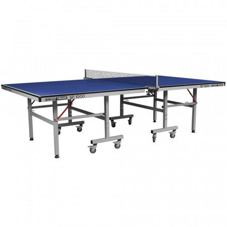 TIBHAR SAN-EI SP 1000 Tischtennis-Tisch