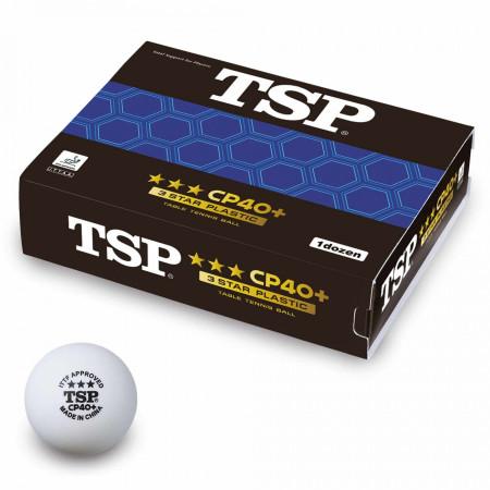 TSP-CP40+-12er
