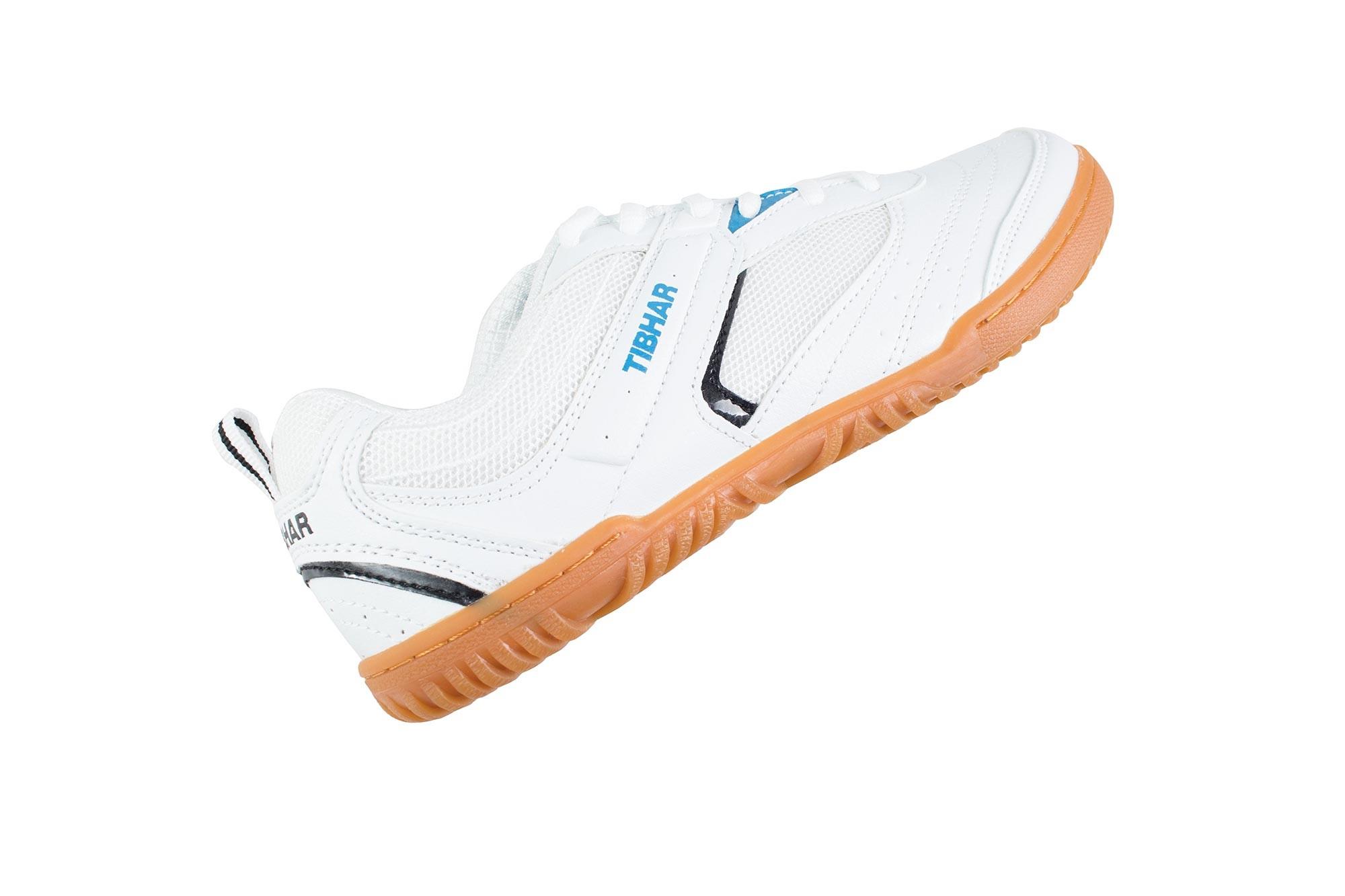Tibhar Angebot des Monats Progress Soft TT Schuh