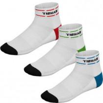 Tibhar Sock Classic