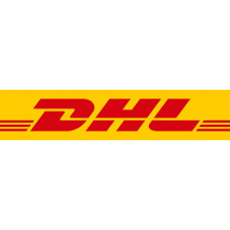 DHL Versandlabel