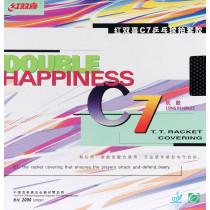 DHS C7