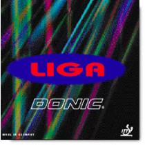 Donic Liga