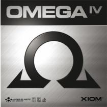 XIOM Omega IV