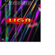 Donic Liga PLUS