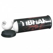TIBHAR Ballbox