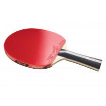 TIBHAR SPACE Allround Tischtennisschläger