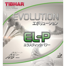 "Tibhar ""Evolution EL-P"""