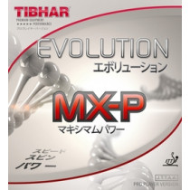 "Tibhar ""Evolution MX-P"""