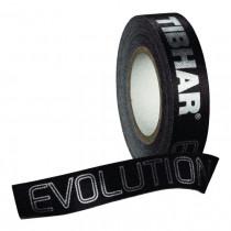 Tibhar Kantenband Evolution 5 Meter