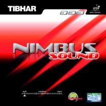 Tibhar Nimbus Sound