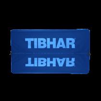 Tibhar Umrandung Fullcover