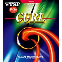 TSP Curl P-3alpha-R