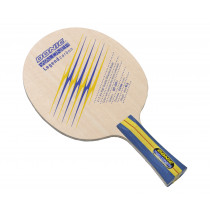 "DONIC ""Waldner Legend Carbon"""
