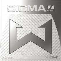XIOM Sigma Europe