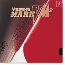 "Yasaka ""Mark V M2"""