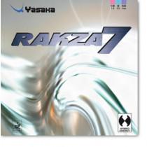 "Yasaka ""Rakza 7"""