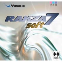 """Yasaka """"Rakza 7 Soft"""""""