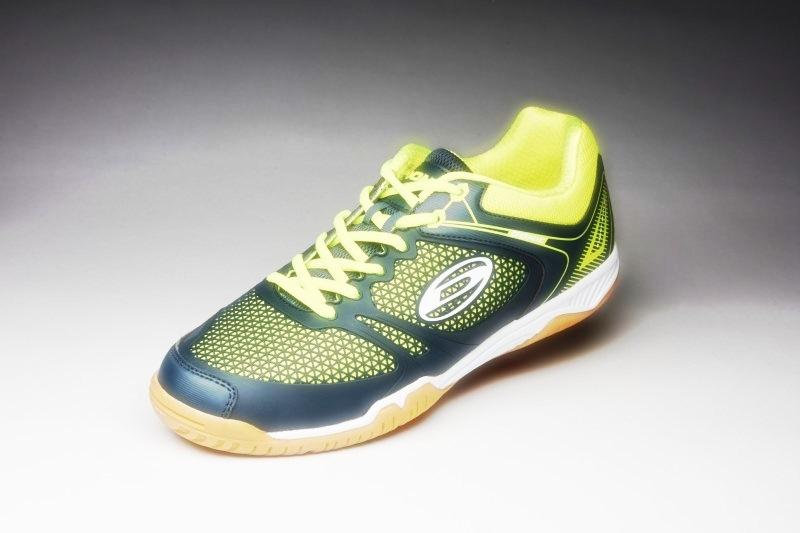 Détails Chaussure Compétition De Power Schuh Ii Tennis Tt Ultra Sur Flexibles Donic Table 0wPn8Ok
