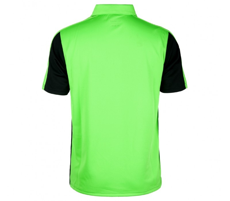 8d9fa494650 Very nice Polo shirts from the Forza team collection 2017. Very high  quality dry Forze function fiber for best comfort with high  Schweißabsorbtion and ...
