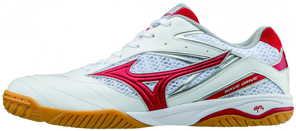 4e34bd75ac Mizuno Wave Drive 8 tischtennisschuh indoor shoes shoe shoe ...