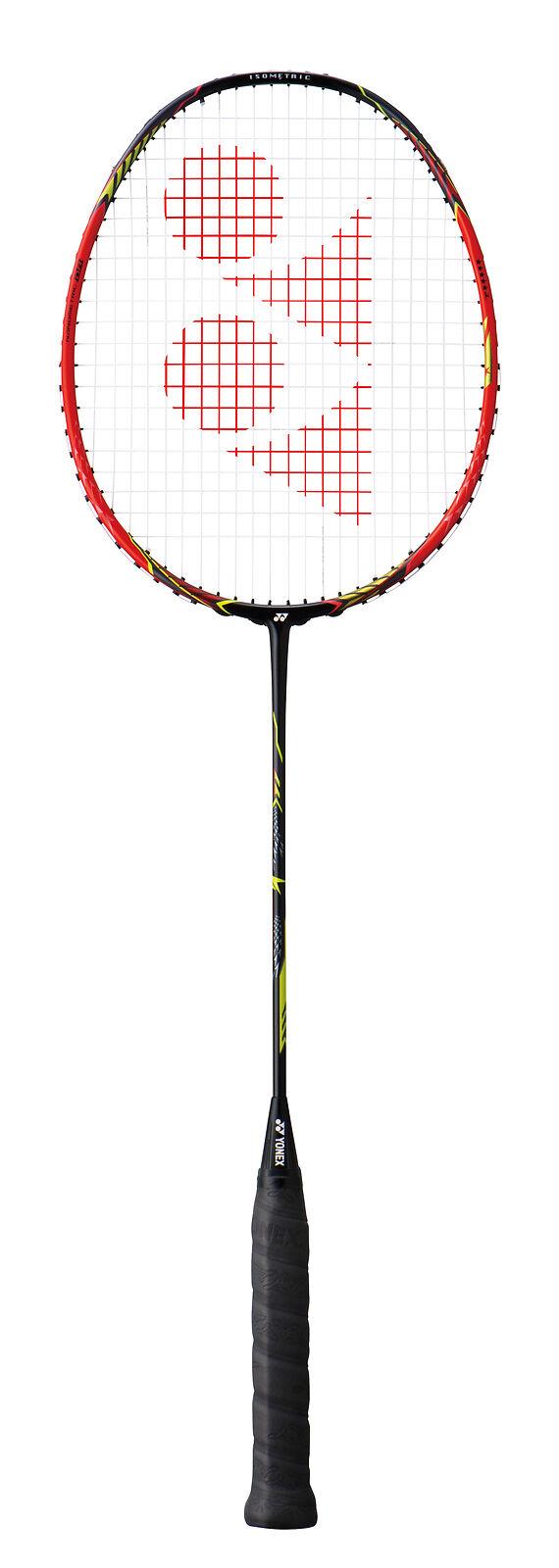 Yonex Voltric Lin Dan Force Badminton Racket   eBay