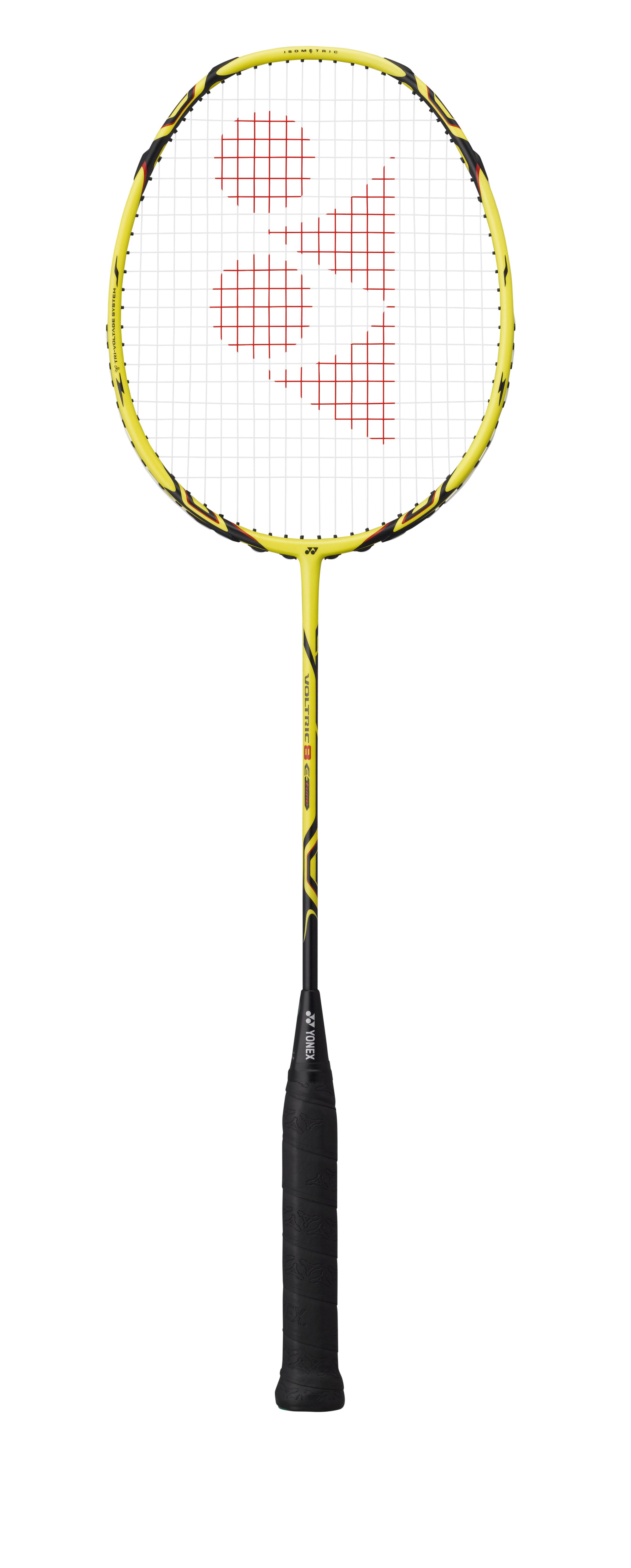 Yonex Voltric 8 E-tune Racchetta Badminton Racchetta Da Badminton Racchetta -  - ebay.it