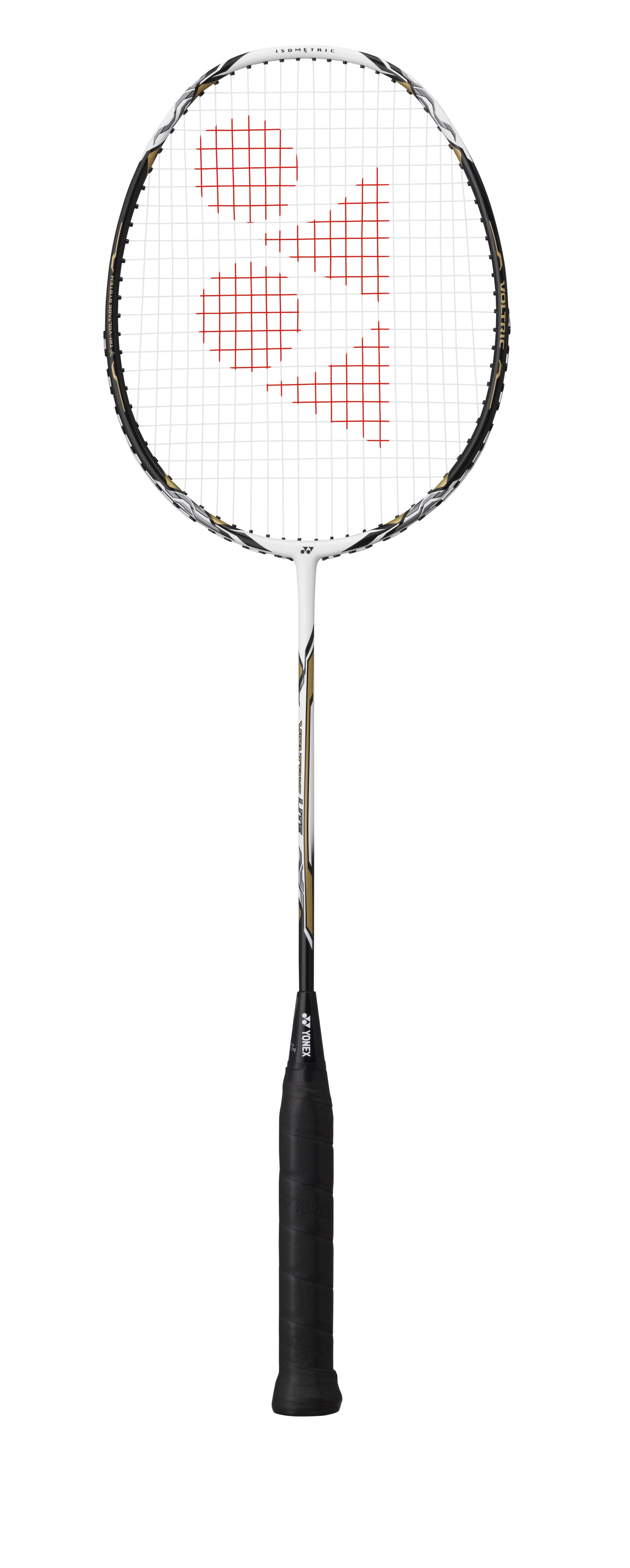Yonex Voltric Lite Racchetta Badminton Racchetta Da Badminton Racchetta -  - ebay.it